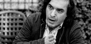 Scriitorul Mircea Cărtărescu a primit titlul de Doctor Honoris Causa al Universității Ovidius din Constanța