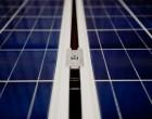 Care sunt avantajele unui sistem fotovoltaic?