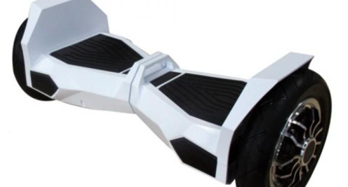 Ce trebuie sa stii cand iti cumperi un Hoverboard