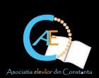 E-Distribuţie Dobrogea a devenit sponsorul principal al Asociației Elevilor din Constanța