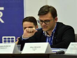 alexandru_bajdechi