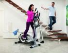 Bicicleta eliptica pentru slabit, accesoriul numarul unu pentru oamenii cu atitudine