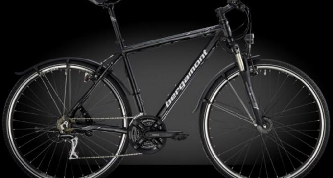 Ce tipuri de anvelope pentru biciclete exista