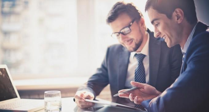 Știi cum vorbește business-ul tău cu potențialii clienți?