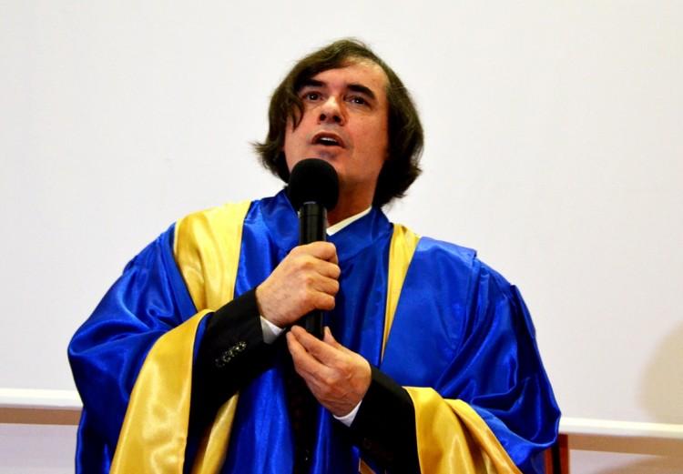 carterescu