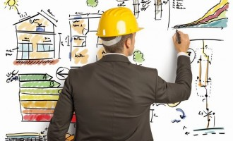 Certificatul de performanta energetica – Documentul necesar cand vrei sa vinzi sau sa inchiriezi un imobil