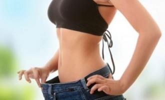 Pareri despre dieta Rina