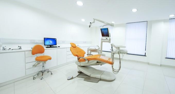 Sfaturi utile pentru dinti perfecti