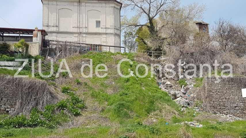 faleza-portul-tomis-constanta1