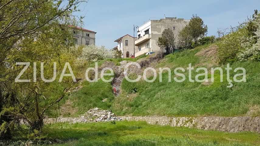 faleza-portul-tomis-constanta7