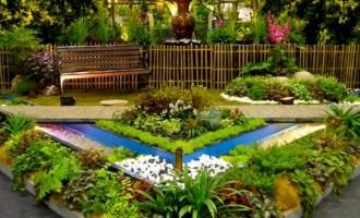 Sfaturi de amenajari gradini oferite de Kalon Garden