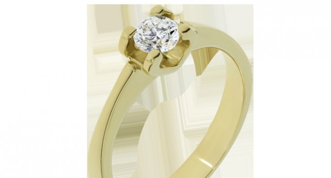 Mic ghid de folos in alegerea unor inele de logodna inspirate