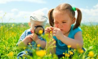 Ce trebuie sa urmarim cand cumparam jucarii pentru copiii de 4 ani