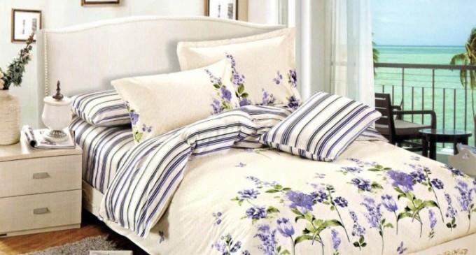 Garantia calitatii lenjeriilor de pat – Casa New Concept