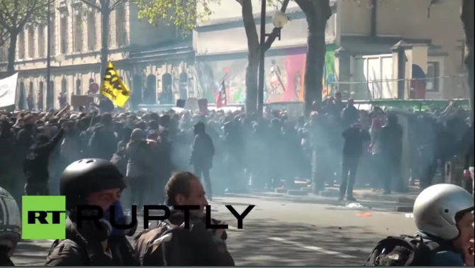 paris_proteste_49541000