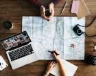 6 pași simpli pentru planificarea vacanței