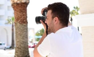 PhotoHotel – Transforma jobul intr-o vacanta prelungita