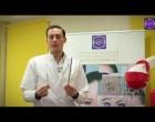 Dr. Panțuru vorbește despre importanța micșorării sânilor