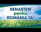 PNTCD Constanta și-a ales conducerea organizației municipale