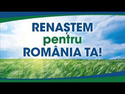 renastem