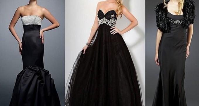 Cum sa iti alegi cele mai frumoase rochii cu dantela?