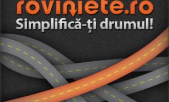 Cele mai comune intrebari despre taxa de drum numita rovinieta