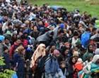 Comisia Europeană a declanșat procedura de infringement împotriva Cehiei, Poloniei și Ungariei pentru nerespectarea cotelor obligatorii de refugiați