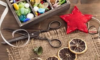 Afaceri cu bijuterii handmade, obtine un venit lucrand de acasa