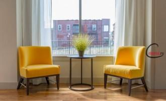 Alternativele pentru incalzirea locuintei va sunt oferite de compania Total Heat