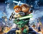 Jucariile LEGO Star Wars – o istorie a unui brand nemuritor