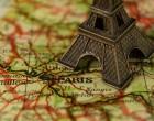 Citybreak ieftin in Paris – ce perioade recomanda agentiile de turism in anul 2017?