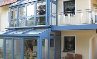 Firmele de geamuri termopane pot fi gasite acum cu usurinta in mediul online