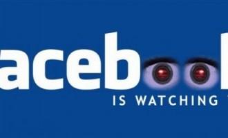 Rețeaua Facebook va folosi programe specializate care vor detecta și monitoriza postările cu conținut extremist