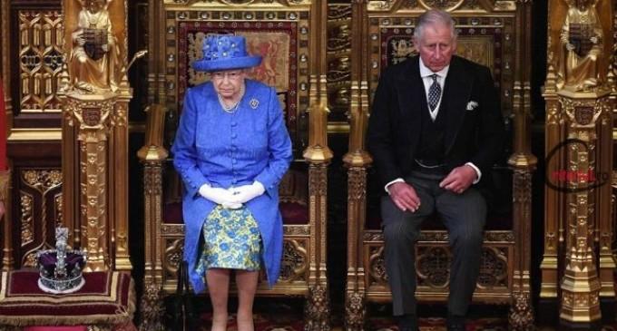 Discursul reginei Elisabeta a II-a în fața Parlamentului londonez a clarificat şi relevat unele priorităţi dorite pe viitor