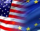 UE intenționează să cheltuiască sume importante de bani pentru a-şi crea propriul sistem de apărare