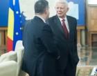 Statul român a iniţiat demersurile pentru ratificarea Acordului de la Paris privind schimbările climatice