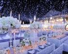 Alegerea unui spatiu de petrecere potrivit pentru o nunta in Sibiu poate fi acum o misiune usoara