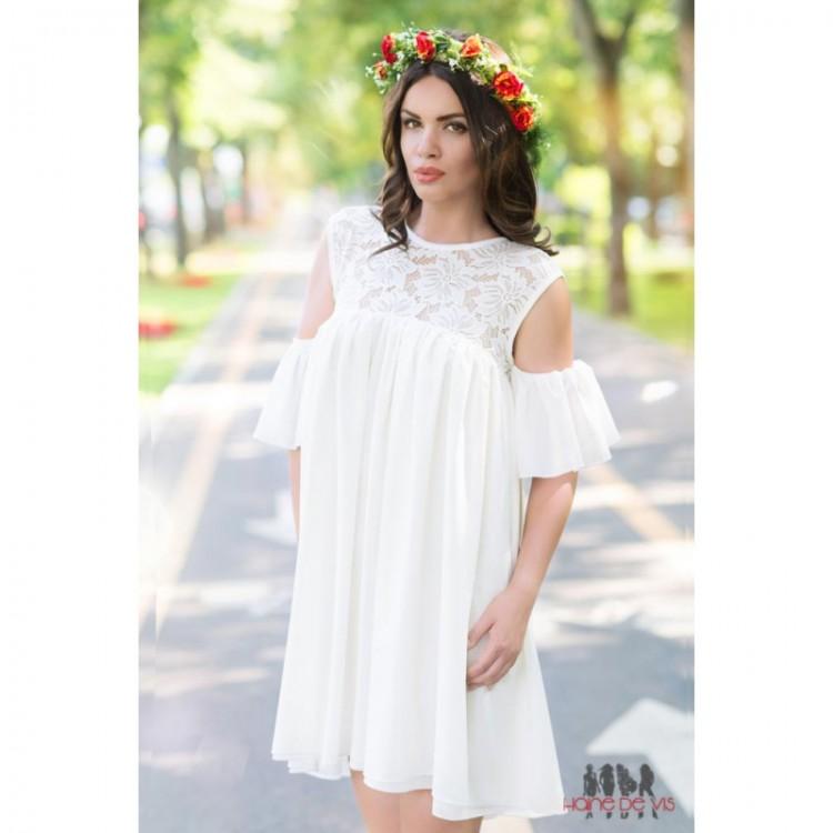 rochii de dama de vara