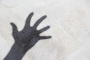 shadowwork