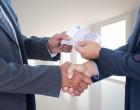 Simplu Credit – imprumuturi rapide, usor de accesat