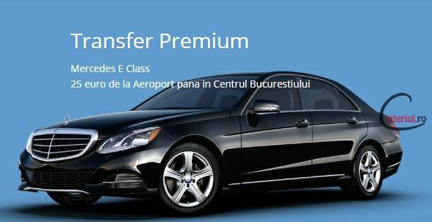 transfer premium