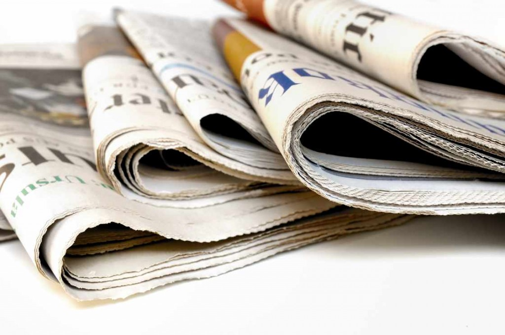 ziare_internationale