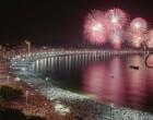 NEVERSEALAND FESTIVAL 2017 – in Romania, la Constanta !…