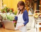 6 greseli pe care sa le eviti cand cumperi flori online