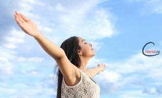 Află cum îți poți menține sănătatea și crește forța vitală în timpurile moderne