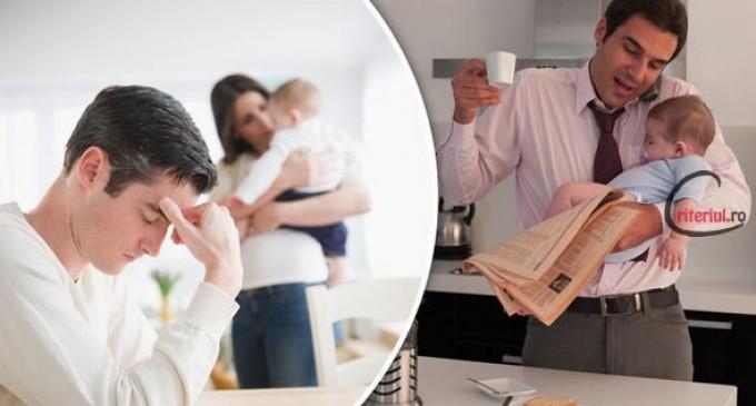 Esti stresat de orice lucru din viata ta? Care sunt metodele de relaxare potrivite