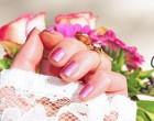 Care este gelul de constructie potrivit unghiilor tale?
