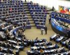 """Cele 28 de țări din UE se angajează să ia """"măsuri urgente"""" pentru a ajuta Italia"""