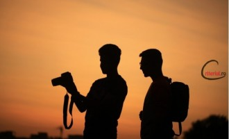 Accesorii foto necesare in orice vacanta