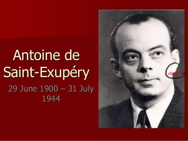 antoine-de-saintexupery-1-638